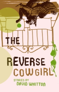 reversecowgirl
