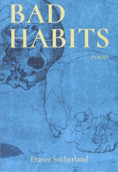 badhabits2